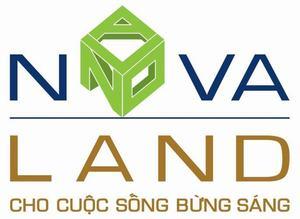 Novaland - Chủ đầu tư cho thuê căn hộ The Sun Avenue cho thuê