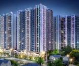 Bán và Cho thuê Căn hộ RichStar Tân Phú Novaland giá tốt nhất